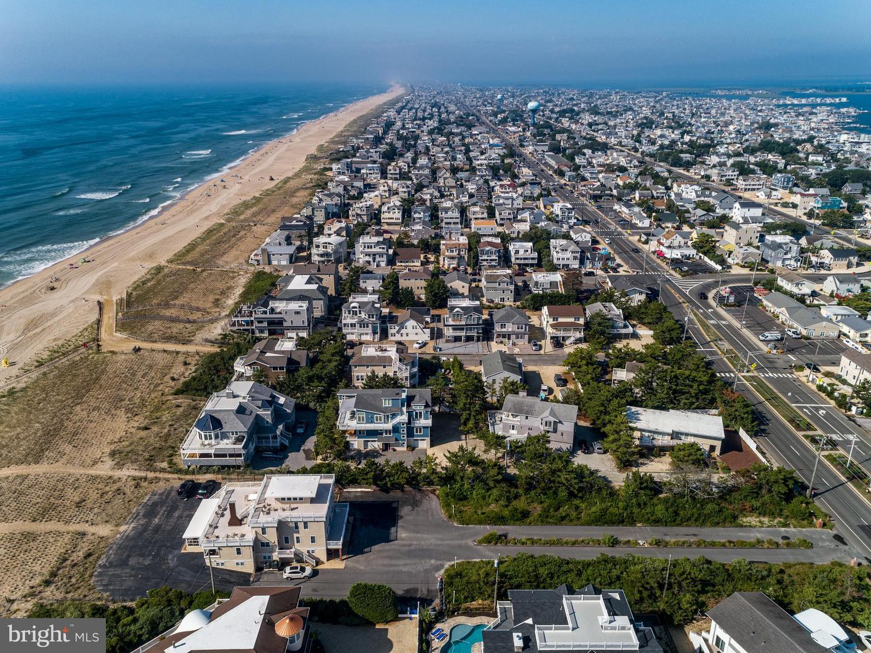 1003-C LONG BEACH BLVD #C - Picture 76