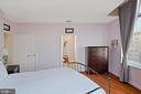 - 1220 N FILLMORE ST #PH02, ARLINGTON