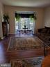- 14013 WOOD ROCK WAY, CENTREVILLE