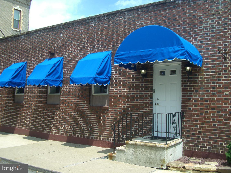 Single Family Homes for Sale at Mahanoy City, Pennsylvania 17948 United States