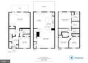 Floor plan - 4706 VONA LN, FREDERICK