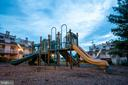 Playground - 1004 WARWICK CT, STERLING