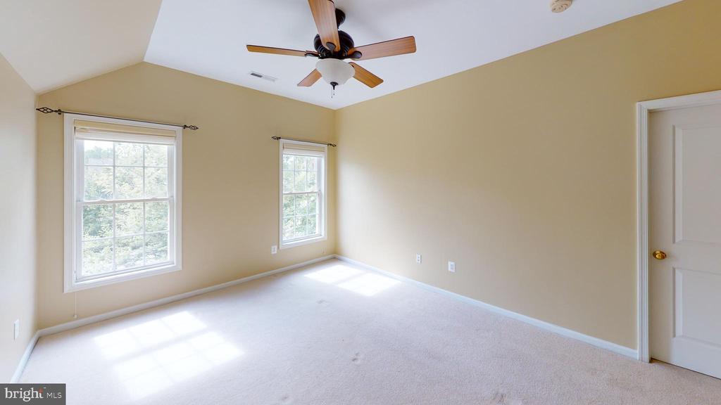 Bedroom #4 - 1410 MACFREE CT, ODENTON