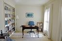 Study with Built-ins - 14504 S HILLS CT, CENTREVILLE