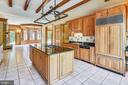 Plenty of room to entertain and... - 69 TWIN POST LN, HUNTLY