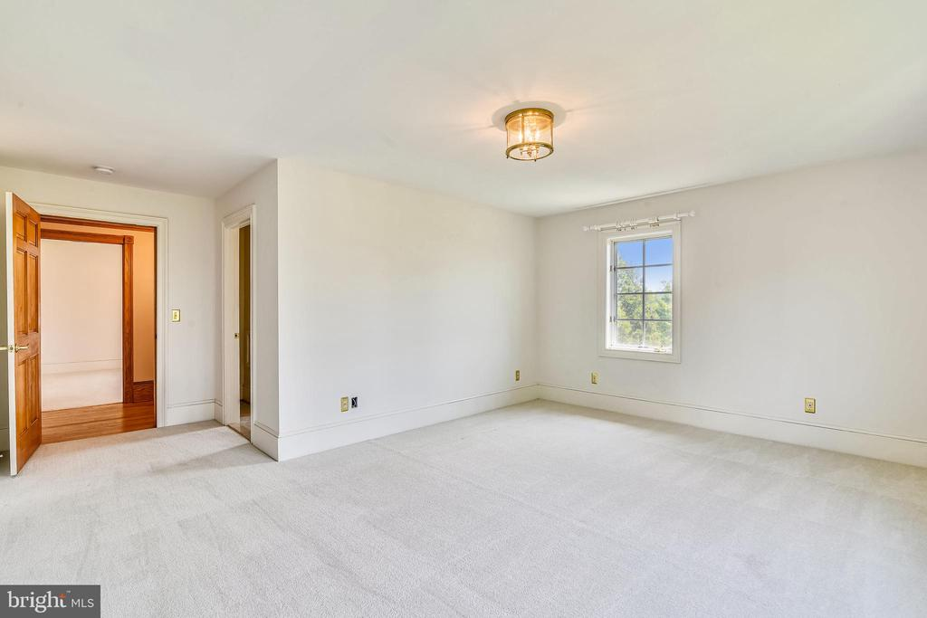 Fourth Bedroom - 69 TWIN POST LN, HUNTLY