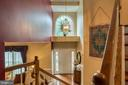 Two Story Foyer - 43435 MINK MEADOWS ST, CHANTILLY