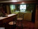 Basement - 4912 ARKANSAS AVE NW, WASHINGTON