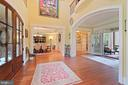- 11215 KINSALE CT, ELLICOTT CITY