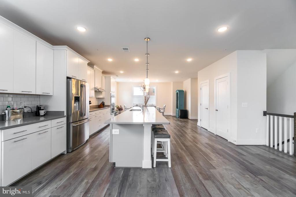 - 20542 MILBRIDGE TER, ASHBURN