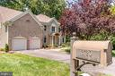 Welcome Home! - 3720 SPICEWOOD DR, ANNANDALE