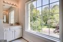 Double Vanities - 3720 SPICEWOOD DR, ANNANDALE