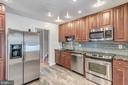 - 2302 ARCHDALE RD, RESTON