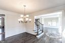 - 26625 VANDERVIEW PL, CHANTILLY