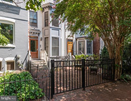 1823 S ST NW #2