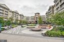 Shopping within minutes! - 1300 ARMY NAVY DR #1103, ARLINGTON