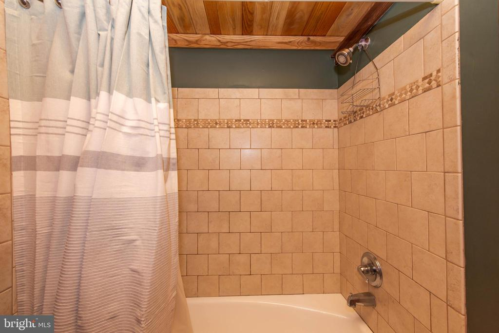 Bathroom - 8211 BALTIMORE NATIONAL PIKE, MIDDLETOWN