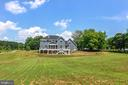 So much land and spectacularly  built home - 14612 BRISTOW RD, MANASSAS