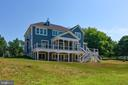 This could be yours.. - 14612 BRISTOW RD, MANASSAS