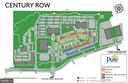Site Map - 20364 STOL RUN, GERMANTOWN