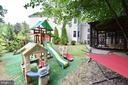 Play area - 46521 HOLLYMEAD PL, STERLING