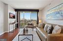 Welcome to 821! - 1020 N HIGHLAND ST #821, ARLINGTON