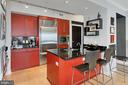 Eat In Kitchen - 1111 19TH ST N #2503, ARLINGTON