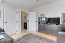 2nd Bedroom - 1111 19TH ST N #2503, ARLINGTON