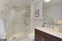 2nd Full Bath - 1111 19TH ST N #2503, ARLINGTON