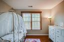 Bedroom Two - 25973 STINGER DR, CHANTILLY