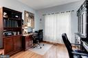 Office - 26048 IVERSON DR, CHANTILLY