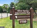 Community - 9510 THORNHILL RD, SILVER SPRING