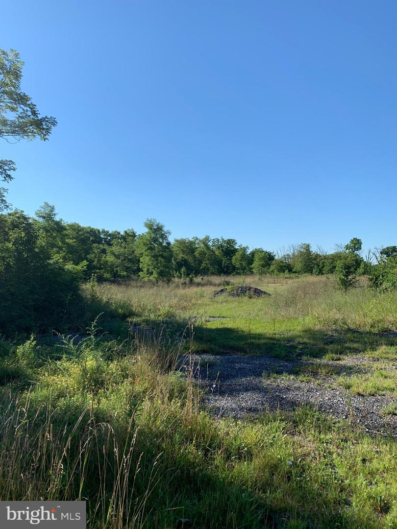 Land for Sale at Grantville, Pennsylvania 17028 United States