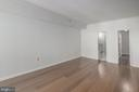 Master Bedroom - 1211 S EADS ST #1705, ARLINGTON