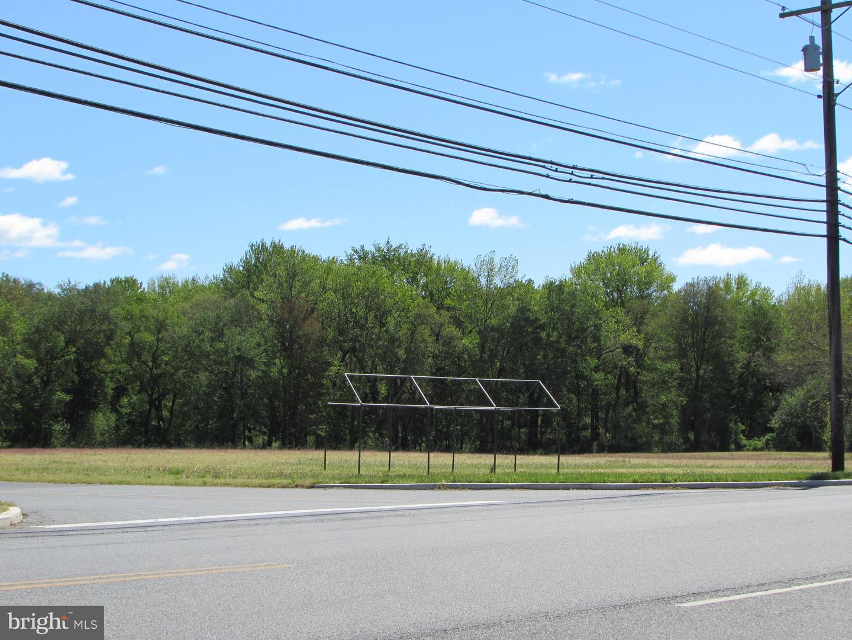 Single Family Homes 为 销售 在 Carneys Point, 新泽西州 08069 美国