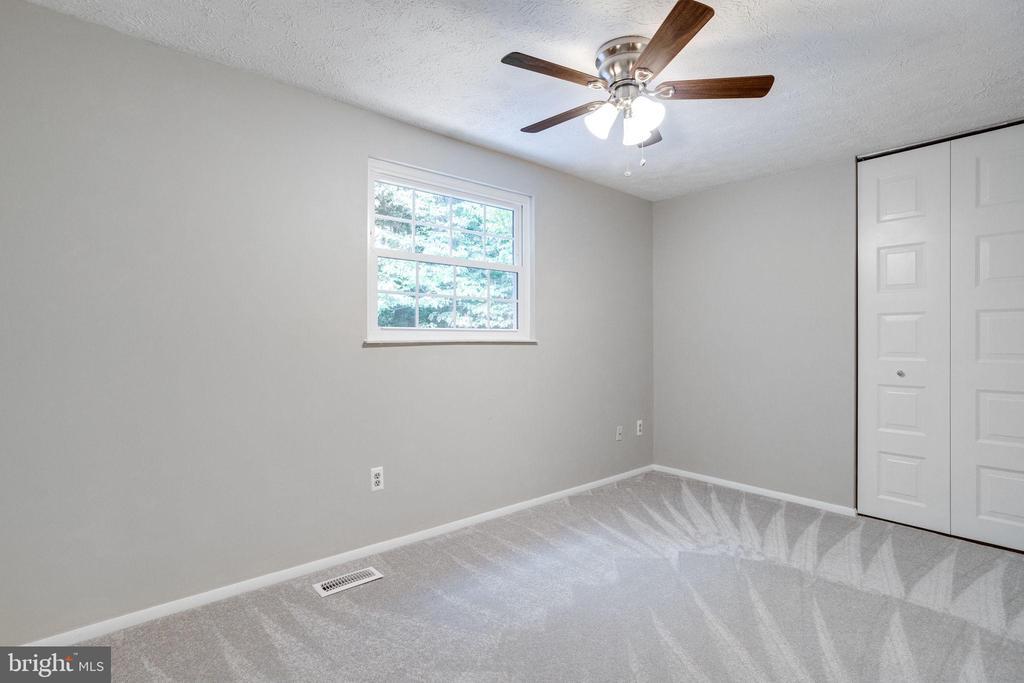 Bedroom 4 - 8848 CREEKSIDE WAY, SPRINGFIELD