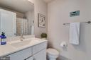 - 1737 13TH ST S, ARLINGTON