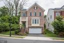 The search is over - 7142 DEGROFF CT, ANNANDALE
