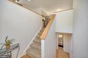 Foyer - 36040 WILDERNESS SHORES WAY, LOCUST GROVE