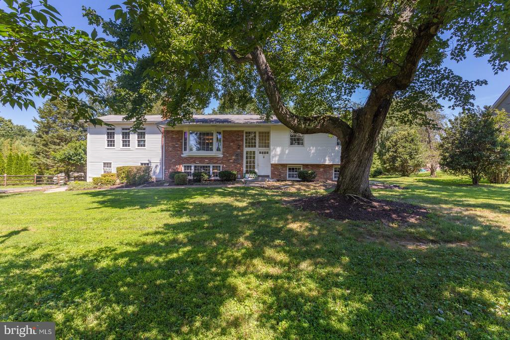 Welcome Home - 805 GOLDEN ARROW ST, GREAT FALLS