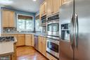 - 43363 RIVERPOINT DR, LEESBURG