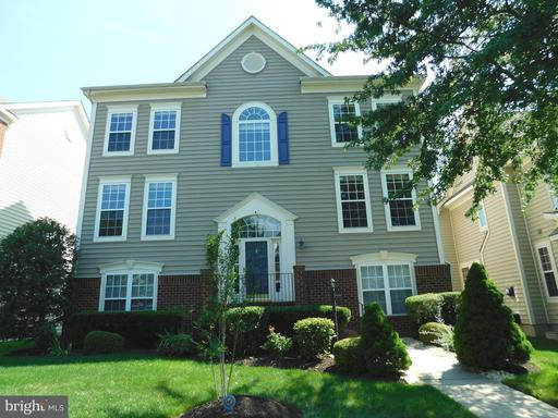12574 STONE LINED CIR