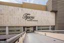 Less than 5 Minutes to Tyson's Corner Malls - 1931 WILSON LN #102, MCLEAN