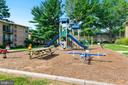 Playground - 1931 WILSON LN #102, MCLEAN