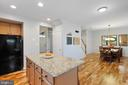 - 9465 CROMARTY CT, BRISTOW