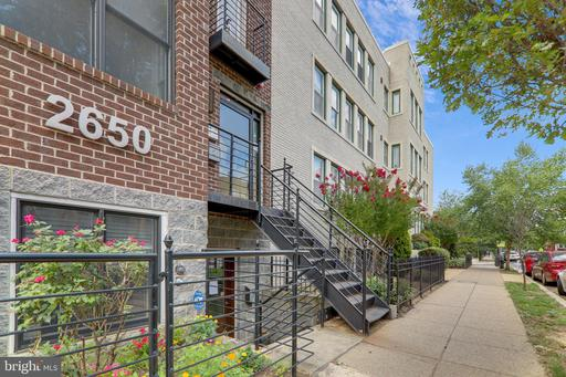 2650 15TH ST NW #4