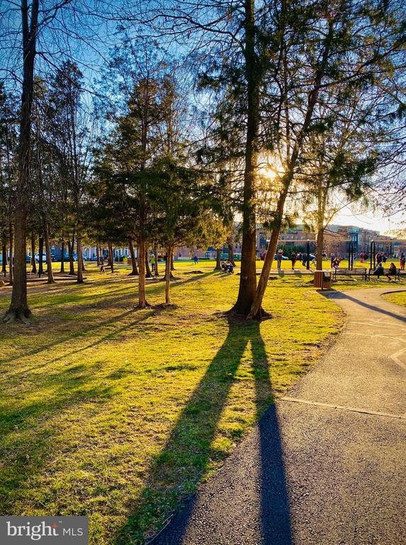 Legacy Park - 23398 EPPERSON SQ, BRAMBLETON