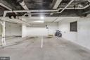 Two Assigned Parking Grace Spaces - 624-A N TAZEWELL ST, ARLINGTON