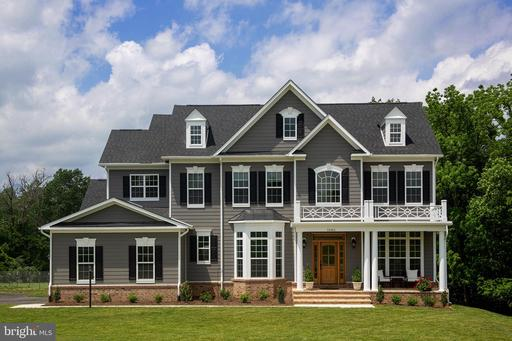 35405 POOR HOUSE LN