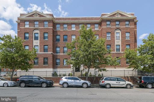 55 M ST NW #304